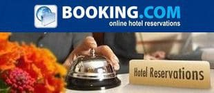 Испания туры бронирование отелей