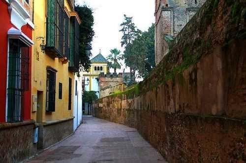 Индивидуальная экскурсия в Ронду и Севилью из Бенальмадены