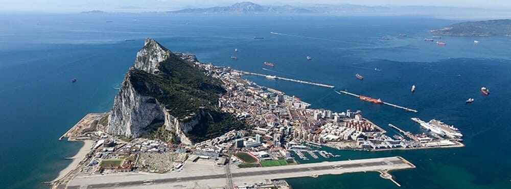 Гибралтар экскурсии в Гибралтар