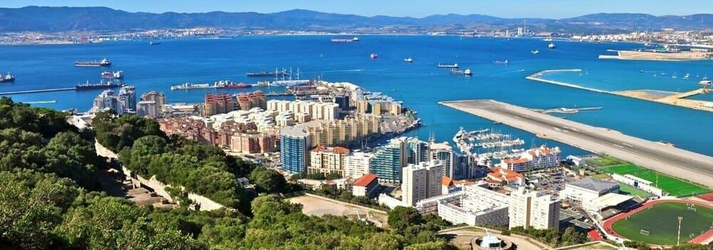 Групповые экскурсии в Гибралтар